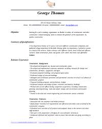 International Level Resume Samples For International Jobs Dubai Jobs ...