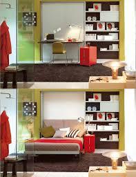 practical multifunction furniture. Image Of Multifunctional Furniture For Small Spaces Bed Practical Multifunction C