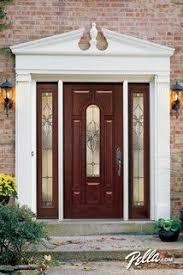 Elegant front doors Black Transform Your View With Pella Proline Energy Starqualified Entry Door Pinterest 98 Best Favorite Front Doors Images Entrance Doors Entry Doors