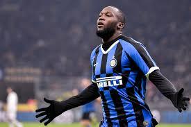 LIVE Lecce-Inter 1-1, Serie A calcio 2020 in DIRETTA ...
