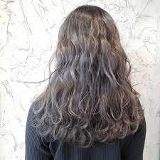 色白に見える髪色5選色素薄い肌がきれいに見えるヘアカラーも Cuty