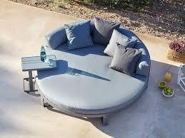 trendy outdoor furniture. Flat | Modern Outdoor Furniture - Slider 3 Trendy