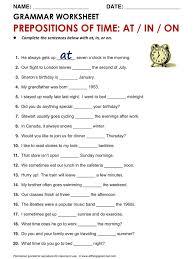 Best 25+ English grammar worksheets ideas on Pinterest | Learn ...