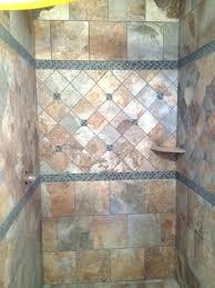 rustic bathroom tile designs. Delighful Bathroom Rustic Shower Tile Ideas Bathroom Traditional  Home  And Rustic Bathroom Tile Designs S