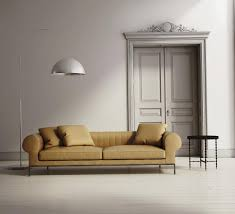 proven ways to remove ink stains from a cream colored leather couch