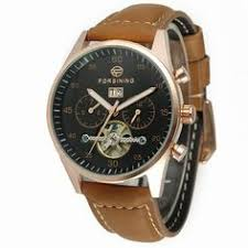 vogue watches 2016 western watches reloj hombre original forsining designer best mens luxury gold skeleton steel automatic mechanical online watches forsining watch company