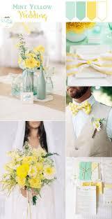 Best 25 Yellow Wedding Colors Ideas On Pinterest Yellow