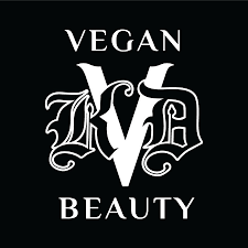 <b>KVD Vegan Beauty</b>
