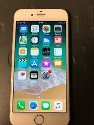 Iphone 6S Rose Gold Apple iPhone 6s 64GB rowe zoto ceny, dane techniczne, opinie Telefon Apple iPhone 6s 64GB Rose Gold