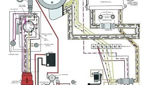 wiring diagram for trailer plug 2002 saturn sc2 fuse gmos04 1997 mercury outboard ignition switch wiring diagram 2 for trailer