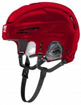Bauer 2100 Helmet Size Chart Hockey Helmets Shop Hockey Com