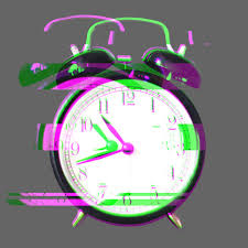 it s hard to think of a formerly essential device that s been as thoroughly replaced as the alarm clock i m not sure i know anyone anymore who has an