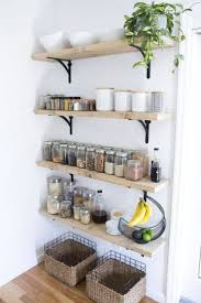 racks ideas ikea kitchen rack inspirational best 25 kitchen wall