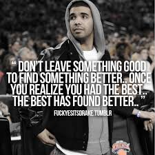 Drake Quotes About Being In Love Vw0cxrva6 In Love Quotes Drake