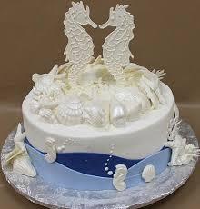 Bridal Shower Cakes Konditor Meister