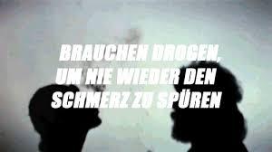 Gif Rap Drugs Cutting Rapper Casper Deutsch Liebe Zitat Nie Ritzen
