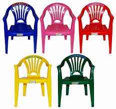 stackable resin patio chairs. Clear Plastic Outdoor Chair Covers Ideas Patio Chairs Stackable Resin C