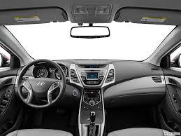 hyundai elantra 2016 interior. Contemporary Interior Interior View Of 2016 Hyundai Elantra In Tracy Intended A