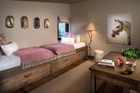 Horse Theme Bedroom Ideas With Decor For Bedrooms Hippie Accessories