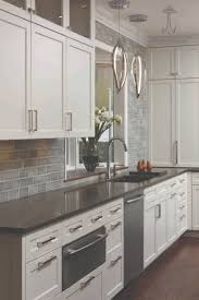 kitchen design bethesda. kitchen design by #paulbentham4jennifergilmer in bethesda, maryland features top knobs m1825 square bar pulls bethesda e