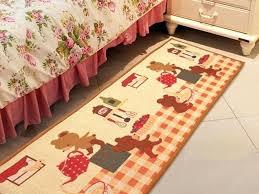 kitchen mats target. Kitchen Rugs Target Large Size Of Mats Anti Fatigue .