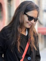 Katie Holmes Hairstyles 37 Stunning Women Over 24 Hairstyles Archives PoPular Haircuts