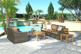 dining sets under 200 patio dining sets under patio patio furniture sets under patio
