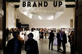 brand up reunited 50 portuguese brands at portugal fashion