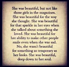 You Have A Beautiful Heart Quotes Best Of Beautiful Soul Quotes Amp Sayings Pinterest Beautiful Soul Quotes