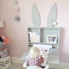 3 kids decoration ideas with diy touches