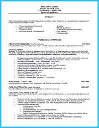 Do My Resume For Me Fice Resume Templates Free General Write My