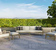 outdoor furniture awnings in toronto