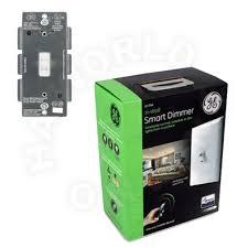 ge 45631 wave wireless lighting. smart switches ge 45631 wave wireless lighting