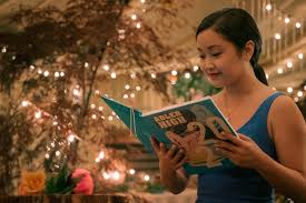 To all the boys i've loved before is a witty, sweet teen romance. Do Peter And Lara Jean Stay Together To All The Boys Always And Forever Spoilers