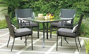 outdoor furniture greensboro nc patio furniture s greensboro nc