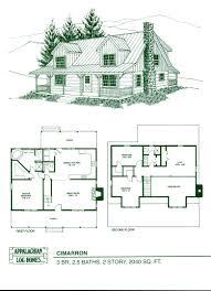 a frame contemporary retro house plan 86950small mountain cabin