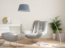 10 Best Floor Lamps The Independent