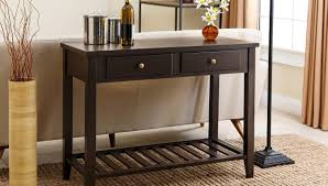 sofa table in living room. 4 Easy Tips For Picking The Perfect Sofa Table Sofa Table In Living Room R