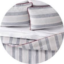 Comforter Set : Bedding Sets & Collections : Target &  Adamdwight.com