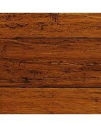 after christmas shopping sales on bamboo flooring home decorators