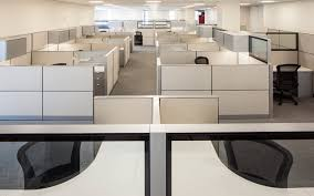 office furniture designers. Office Furniture Designers Restyle Architects And Creative G