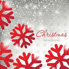 merry christmas and happy holidays clip art. Unique And Holiday Greeting Card Merry Christmas And Happy New Year 2015with Christmas  Snowflake Vector Image Click To Zoom Throughout And Holidays Clip Art S