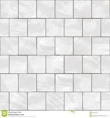 Bathroom Tile Wallpaper Similiar Seamless White Subway Tile Keywords