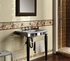 Bathroom Remodeling Chicago Il Concept Simple Inspiration Ideas