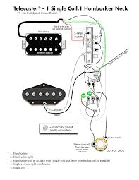 strat wiring diagram 5 way switch how to read control wiring diagrams telecaster 3 way switch positions at Fender Telecaster 3 Way Switch Wiring Diagram