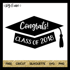 Free icons of graduation in various design styles for web, mobile, and graphic design projects. Congrats Cap Graduation Svg Me