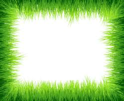 Green Border Frame Png Free Png Images Toppng