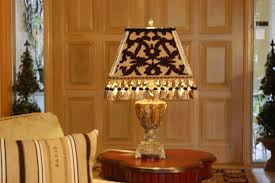 lamp shades custom fascinating black shadesrt nyc for floor lamps