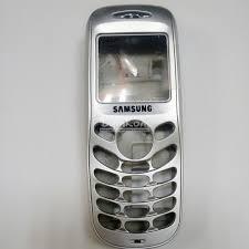 корпус для Samsung C200 - БитКом ...