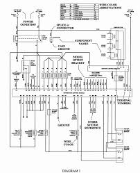 download 1990 ford mustang gt fuse box 73 Mustang Fuse Box Diagram 91 Mustang Fuse Box Diagram
